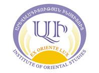 http://orient.sci.am/images/logo.jpg